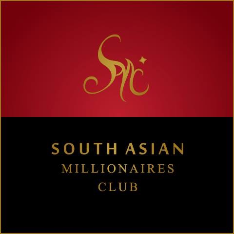 The South Asian Millionaires Club