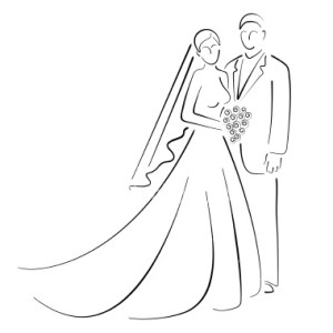 bride and groom copy